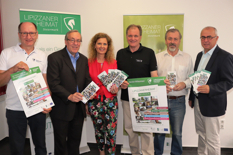 Brnbach singlebrsen kostenlos, Kostenlose partnersuche aus